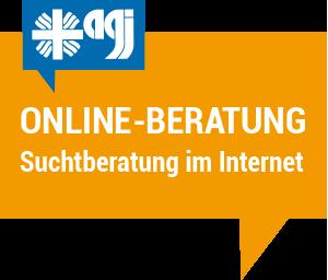 Suchtberatung Online