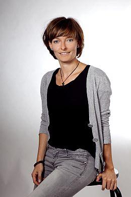 Julia Berndt