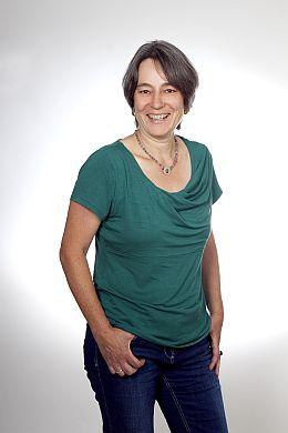 Katharina Braun