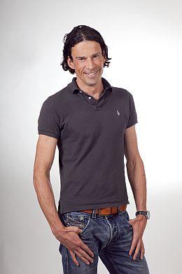 Daniel Ferner