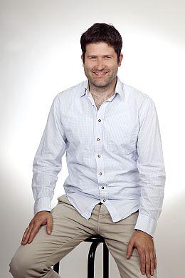 Tobias Glas