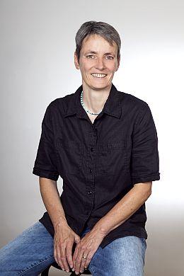 Bettina Höss