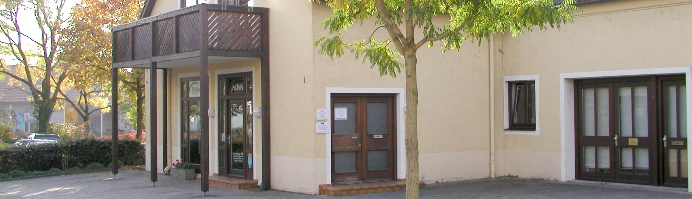 Kobra Müllheim
