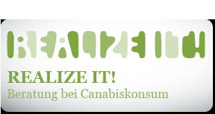 Drogenberatung bei Canabiskonsum